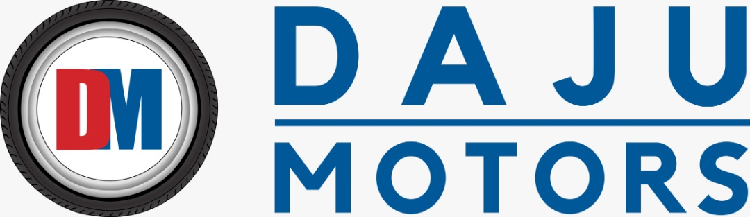 Daju Motors